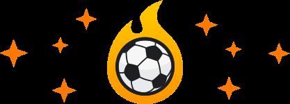 Preisjäger WM-Tippspiel